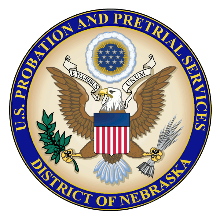 District Of Nebraska United States Probation And